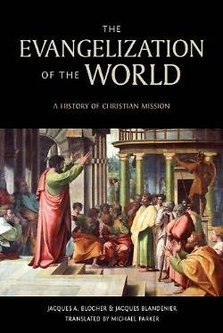Picture of The Evangelization of the World