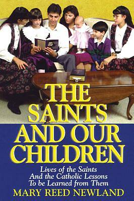 Saints and Our Children