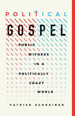 Picture of Political Gospel