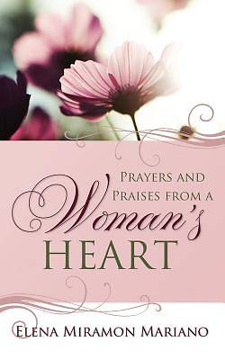 Picture of Prayers and Praises from a Woman's Heart