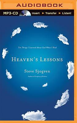 Picture of Heaven's Lessons