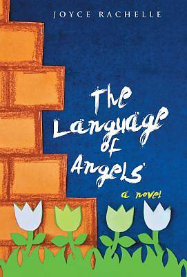 Picture of The Language of Angels