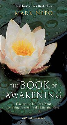 Picture of The Book of Awakening