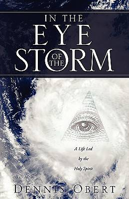In the Eye of the Storm
