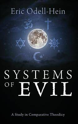Picture of Systems of Evil