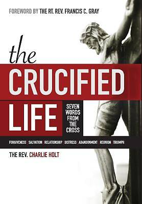 Picture of The Crucified Life