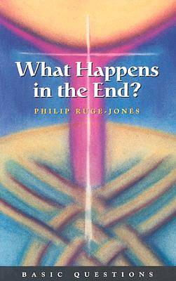 What Happens in the End?