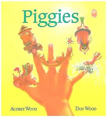 Picture of Piggies