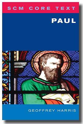 Scm Core Text Paul [ePub Ebook]