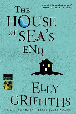 Picture of The House at Sea's End