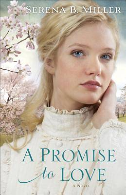Promise to Love, A [ePub Ebook]