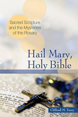 Hail Mary, Holy Bible [ePub Ebook]