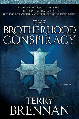 The Brotherhood Conspiracy