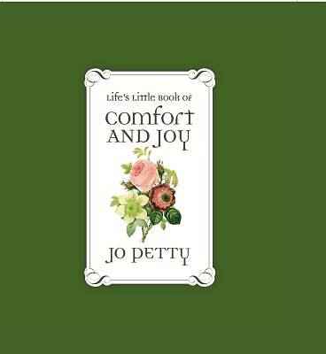 Lifes Little Book of Comfort and Joy