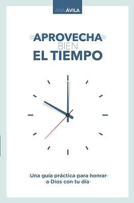 Picture of Aprovecha Bien El Tiempo