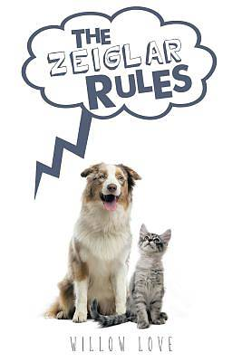 Picture of The Zeiglar Rules