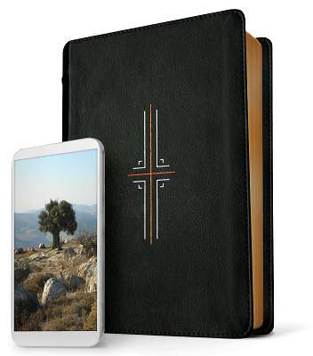 Picture of Filament Bible NLT