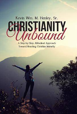 Christianity Unbound