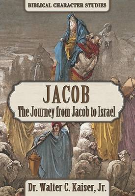 Picture of Jacob