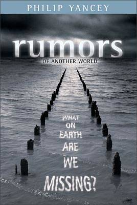 Picture of Rumors of Another World