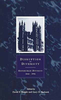 Disruption to Diversity