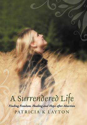 A Surrendered Life