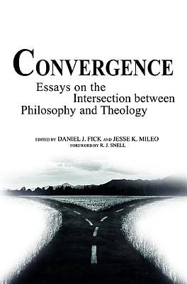 Picture of Convergence