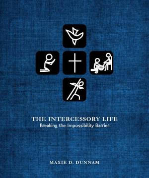 Picture of The Intercessory Life
