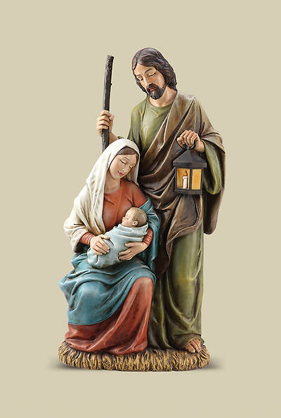 Joseph Studio Nativity Figure