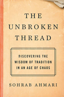 Picture of The Unbroken Thread