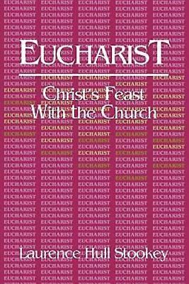 Picture of Eucharist