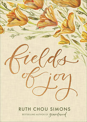 Picture of Fields of Joy