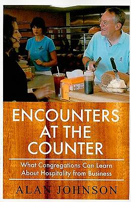 Encounters at the Counter