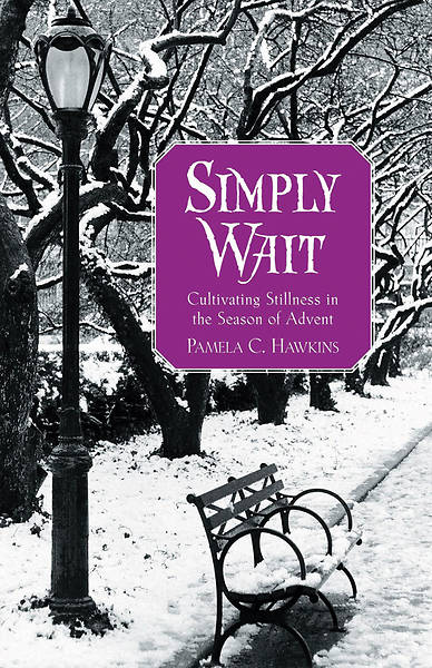 Picture of Simply Wait