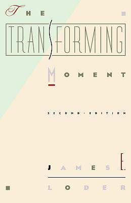 Picture of The Transforming Moment