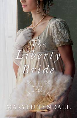 The Liberty Bride