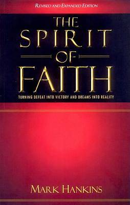 Picture of The Spirit of Faith