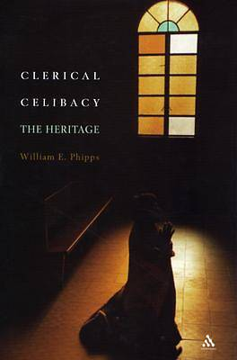 Clerical Celibacy
