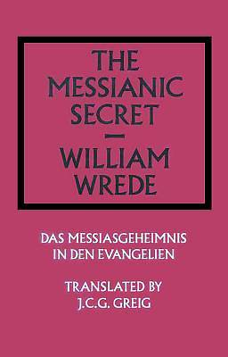Messianic Secret