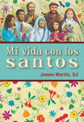 Picture of Mi Vida Con Los Santos