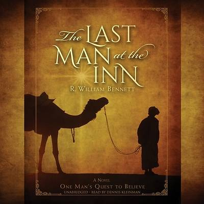 Picture of The Last Man at the Inn