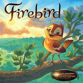 Picture of Firebird