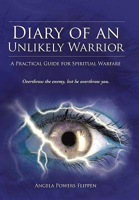 Diary of an Unlikely Warrior