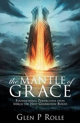 Picture of The Mantle of Grace