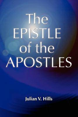 The Epistle of the Apostles