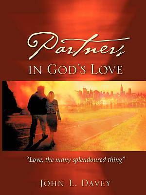 Picture of Partners in God's Love
