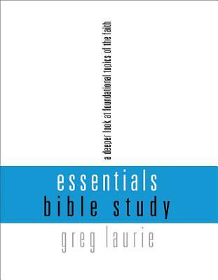 Essentials Bible Study