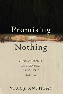 Picture of Promising Nothing