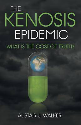 Picture of The Kenosis Epidemic