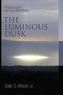Picture of The Luminous Dusk